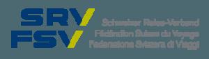 SRV FSV Fédération Suisse du Voyage